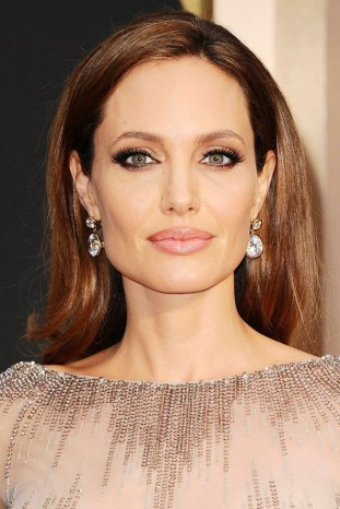 oscars-best-hair-and-makeup-look-at-the-red-carpet-glamour-2014-1