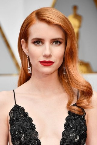 small_fustany-beauty-hair-makeup-hairstyles_and_makeup_looks_for_oscars_2017-emma-roberts